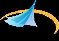 SkyPoint Web Design Vegas